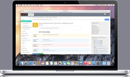 Macbook   Learning4Leaders